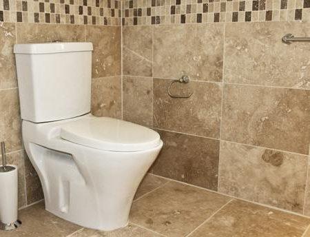 bathroom wall tiling gold coast