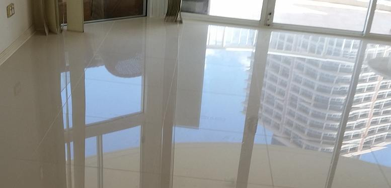 floor tiling tilers gold coast