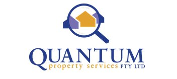 quantum real estate gold coast