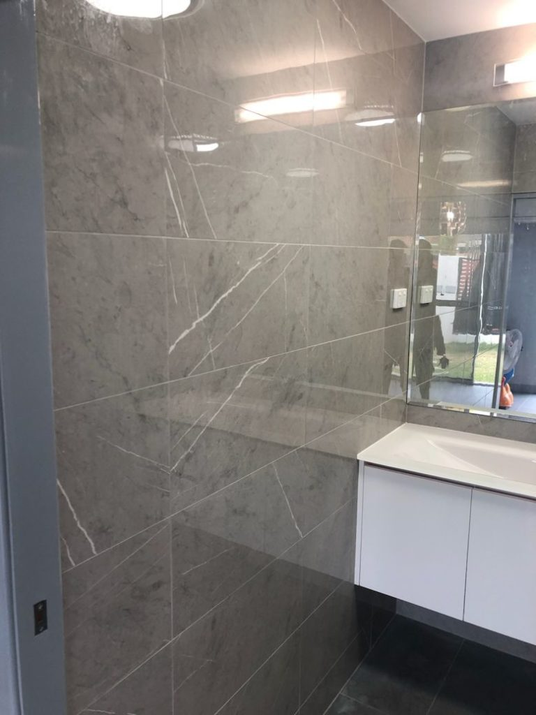 Affordable Tiles Burleigh On the Gold Coast Queensland
